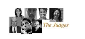 Judges Composite Feb 2016