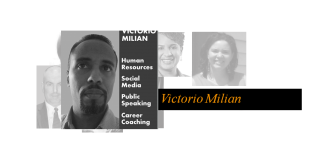 Victorio Milian Featured