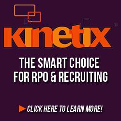 Kinetix Badge - Paul Hebert (250x250)