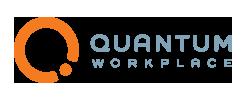 Quantum Workplance