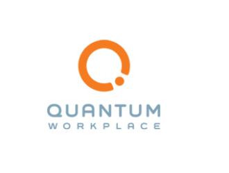 Quatum Workplace4