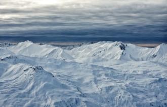 mountains-863700_1920