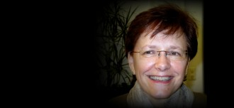 Christine Crowley Featured