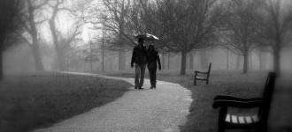 walking-in-the-rain-1239169-1598x728